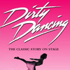 Dirty Dancing, Century II Concert Hall, Wichita