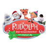 Rudolph the Red Nosed Reindeer, Orpheum Theatre, Wichita